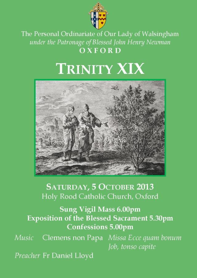 trinityxix