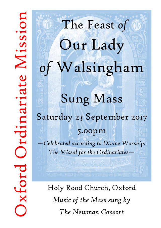 olw mass poster